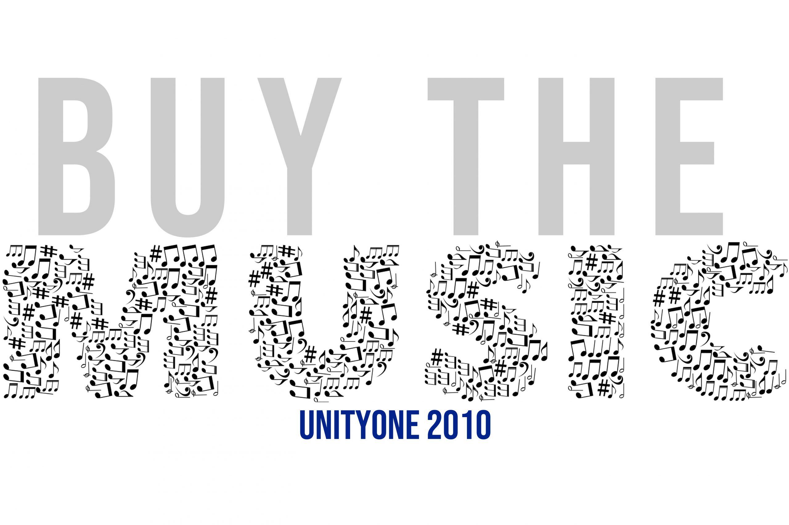 buythemusic-unityone-2010