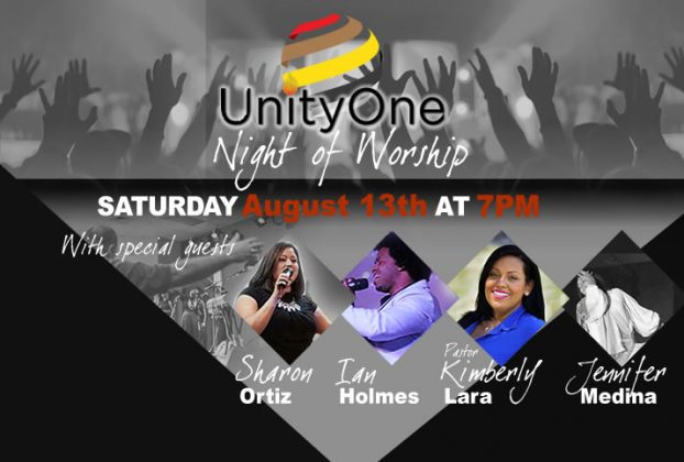 UnityOne-Aug2016-Night-Of-worship-Allentown-Pennsylvania
