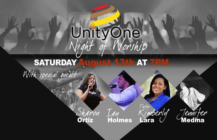 UnityOne-Aug2016-Night-Of-worship-Allentown-Pennsylvania