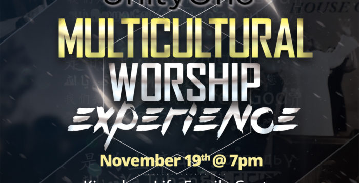 fb-ig-unityone-multicultural-worship-experience-2016