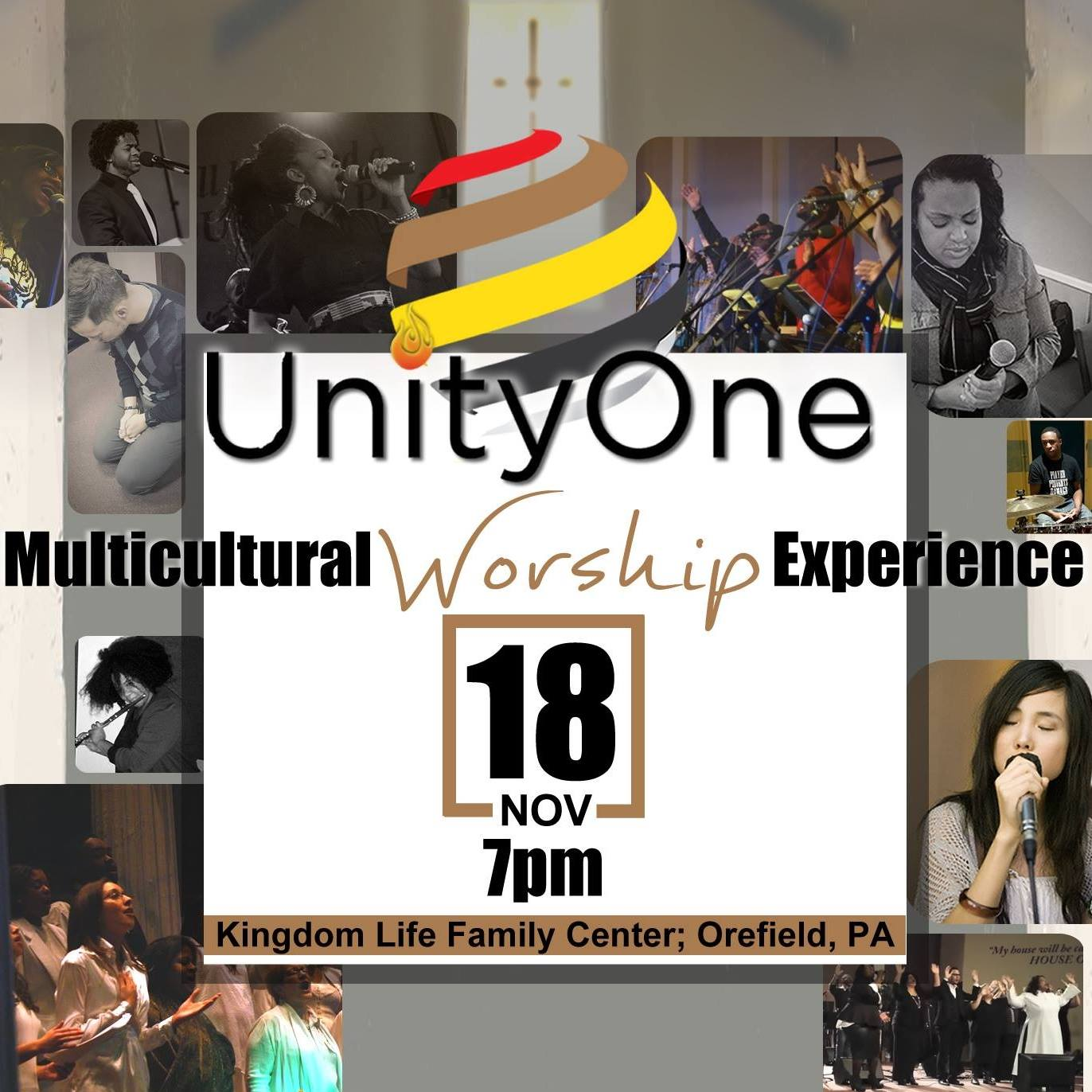 unityone-multicultural-worship-experience-2017